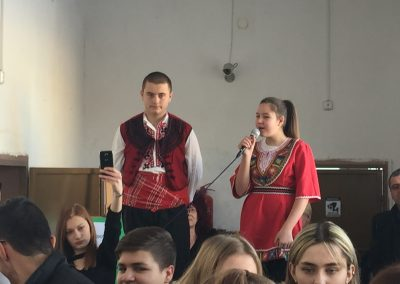 bulgaria_meeting_photo (11)
