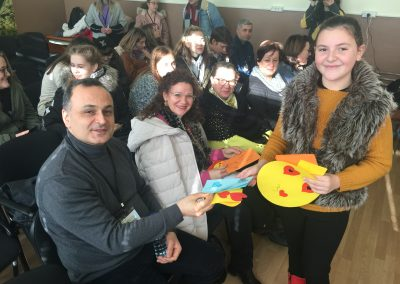 bulgaria_meeting_photo (24)