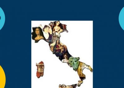 poster-italy (5)